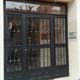 Empresas Reformas Alicante - Cerrajeria Metalica Lecor