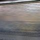 Empresas Construcción Garajes - Puertas Automaticas Moreno