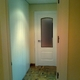 puerta lacada pedro marfull