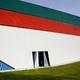 Empresas Reformas Asturias - Construcciones Metálicas Prieto