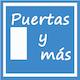 puertasymas logo_583245