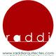 raddi_arquitectes_logos_142562