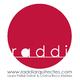 raddi_arquitectes_logos_142599