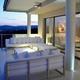 Empresas Reformas Sant Pere de Ribes - RARDO - Architects