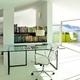 Empresas Arquitectos - RARDO - Architects