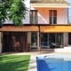 Empresas Reformas Barcelona - RARDO - Architects
