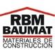 rbm-logo_130_156242
