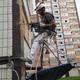 reabilitacion de fachadas