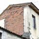 reabilitacion de tejado y  pared exterior