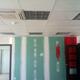 Empresas Reformas Utebo - Construcciones Actur 3000