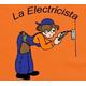 recorte de la electricista 1_667878