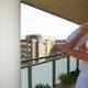 Redes de proteccion para balcones