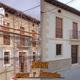 Empresas Reformas La Rioja - Pintores En Logroño Y La Rioja Dieguez