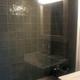 reforma baño bellpuig