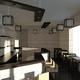 Reforma Cafetería