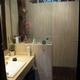 Reforma completa Baño de lujo en Sitges