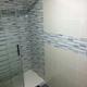 Reforma completa de baño 1