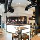 Reforma de bar, restaurante en madrid. Entretapas y vinos