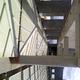 Empresas Reformas Granada - Jupersa Construccion Y Sistemas Integrales