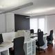 Reforma de Oficina_Santander