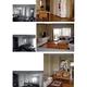 Reforma Salón/Estudio
