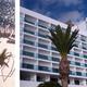 Reforma del Hotel Los Gigantes - Sur de Tenerife