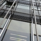 Empresas Reformas Barcelona - Bosch Associats