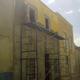 reforma fachada tabernas