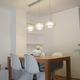 Reforma integral de vivienda en Sitges