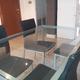 Reforma integral vivienda de 90 m2