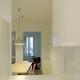 Empresas Construcción Casas Rivas Vaciamadrid - Diseños Y Proyectos Interce, Slu