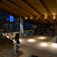 Empresas Reformas Girona - Batlle Arquitectura