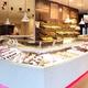 Reforma Pastelería en Torrellano