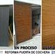 Empresas Reformas Córdoba - Grupo FYR Pacominios S.L
