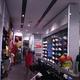 Reforma tienda Xtep cc Aljub finalizada interior