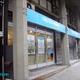 Reforma y Apertura de Supermercados Caprabo