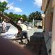 reformalos de terraza en vivienda urvanizacinon la dorada los alcazares murcia