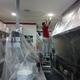 Reformas y Pinturas en Restaurantes Bilios