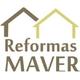 ReformasMaver_150_130_231764