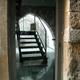 Rehabilitació d'edifici a Santpedor