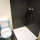 rehabilitacion baño en benicasim