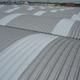 Rehabilitación de cubiertas industriales