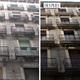 ITE y Rehabilitación de fachada