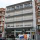 Rehabilitación de fachada en Barberà del Vallès