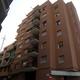 Empresas Trabajos Verticales Barcelona - Revest 95