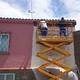 Empresas Reformas Logroño - Construcciones Hermanos Rodrigo