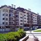 Rehabilitación de fachadas, urbanización Quinta del Principe