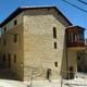 Rehabilitación de vivienda en Treviana
