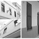 Rehabilitación de Vivienda Unifamiliar en casco histórico