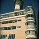 Rehabilitación Edificio Telefónica